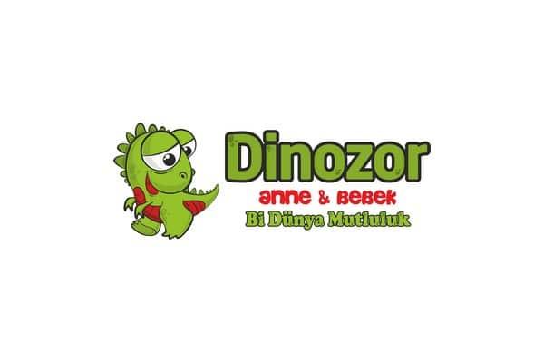Dinozor Franchise
