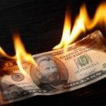 Doların Ateşi Karşısında Kobiler Ne Yapmalı?