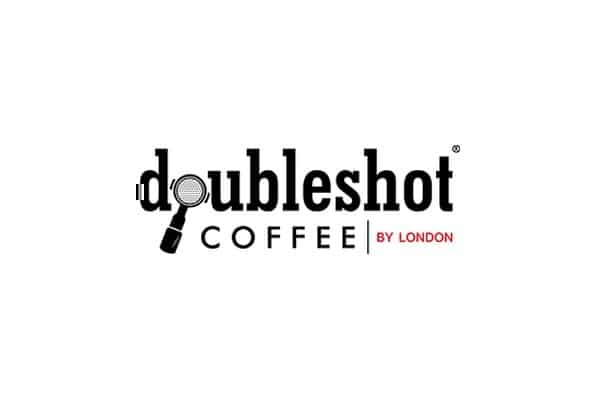 Doubleshot coffee Franchise