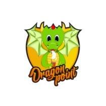 Dragon Point Bayilik