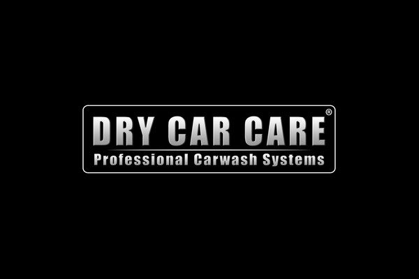 Dry Car Care Bayilik