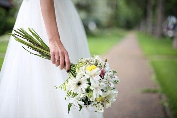 Düğün Sektörü - İş Fikirleri