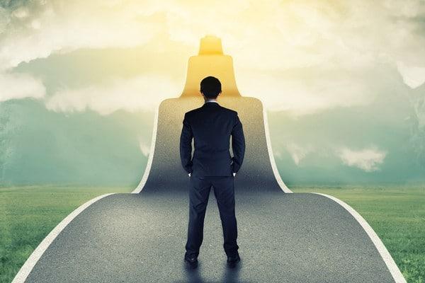 Dünyadaki Başarılı Girişimcilerin İbretlik Hayat Hikâyeleri