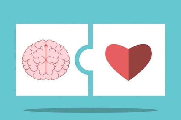 Duygusal Markalama Nedir, Nasıl Etkilidir?