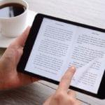 E-Kitap Satışı Yaparak Para Kazanmak