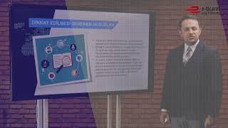 E-ticaret Hedef Kitle Analizi