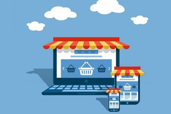 E-Ticaret Şirket Kuruluşu