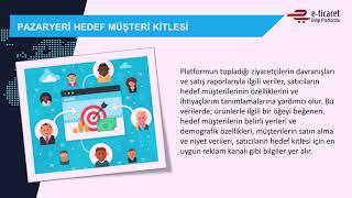 E-ticarette Reklam Kampanyaları