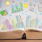 eğitimde inovasyon