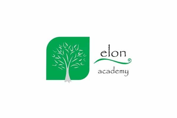 Elon Akademi Franchising