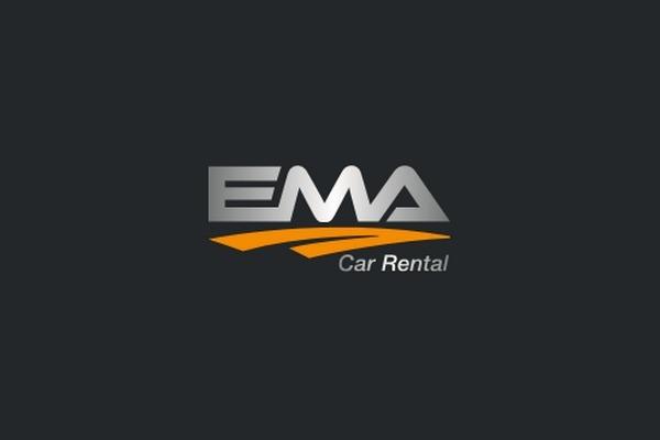 ema car rental franchise