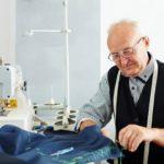Emeklilikte Nasıl Para Kazanılır?