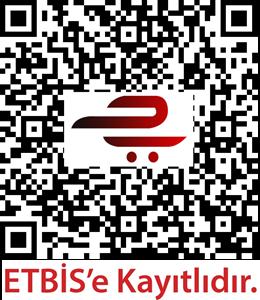 etbis