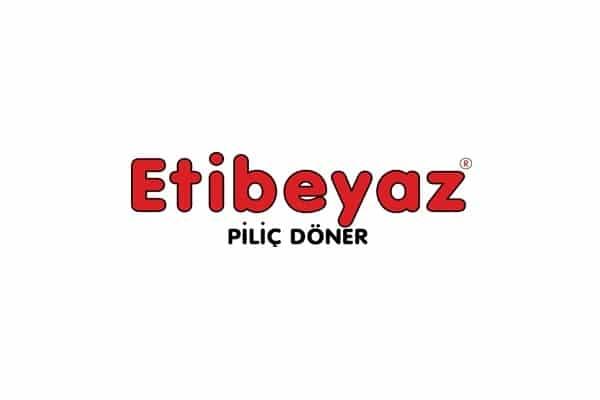 etibeyaz franchising