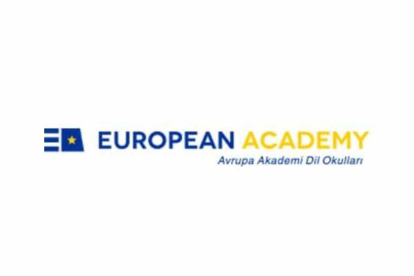 European Academy Dil Okulları Bayilik