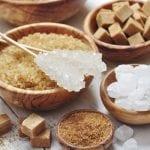 Ev Hanımları İçin Ek Gelir - Evde Şeker Yapmak