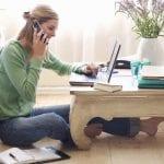 ev hanımlarına gerçekçi ek iş fırsatları