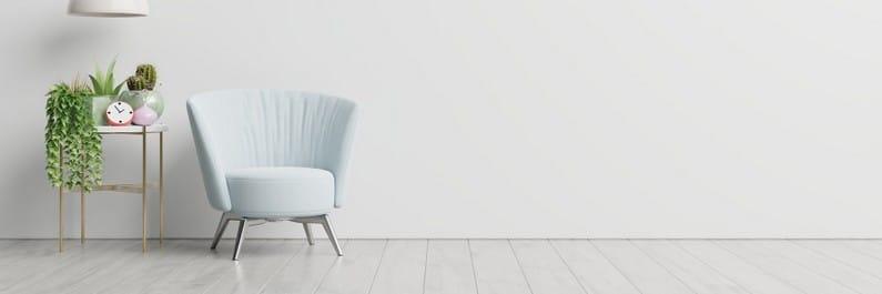 ev ofis ürünleri bayilik veren firmalar