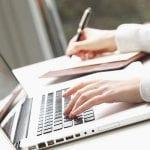 Ev Ortamında Online Ders Verme - İş Fikri