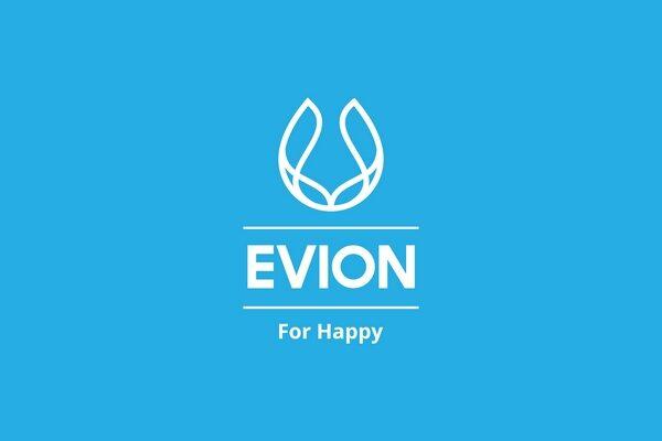 Evion Design Bayilik