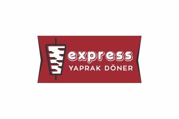 Express Yaprak Döner Franchise