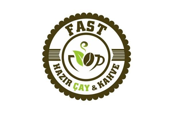 fast hazır çay kahve bayilik