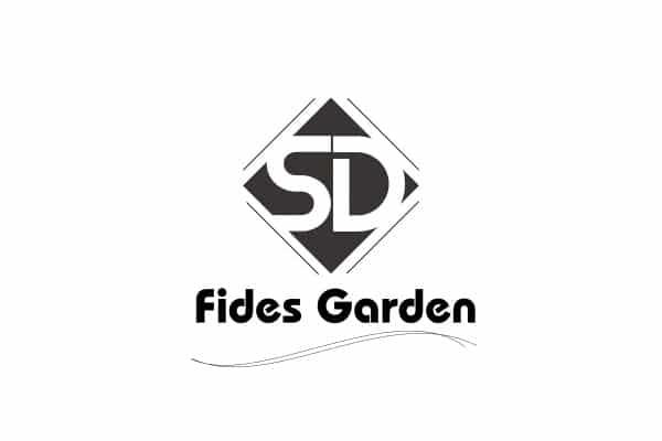 fides garden bayilik