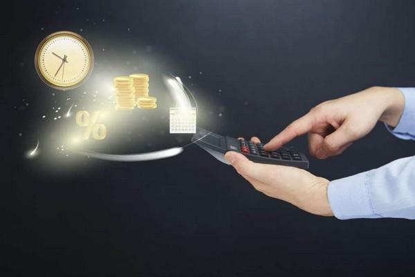 Finans Nedir, Çeşitleri Nelerdir?