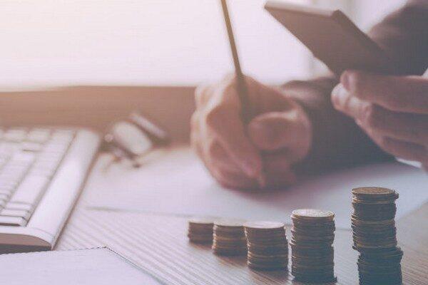 Finansal Farkındalık Nedir?