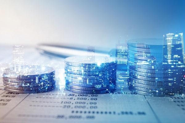 Finansal Yönetim Nedir?