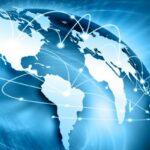 Firmanızı Yurtdışında Nasıl Büyütebilirsiniz?