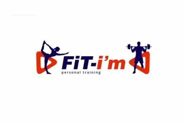 Fit-i'm Training Studio Bayilik