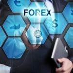 Forex'e Ne Kadar Para Yatırarak Büyük Gelirler Elde Edebilirim?