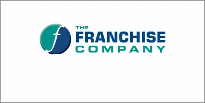 franchise company ilanları