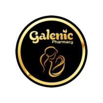 Galenic Bayilik