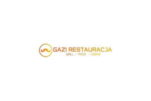 Gazi Restauracja Franchising