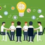 gelişen dünyada yöneticilik yapmanın yolları