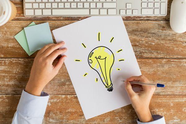 Girişim ve Girişimcilik Nedir?
