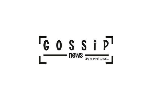 Gossip News Franchise