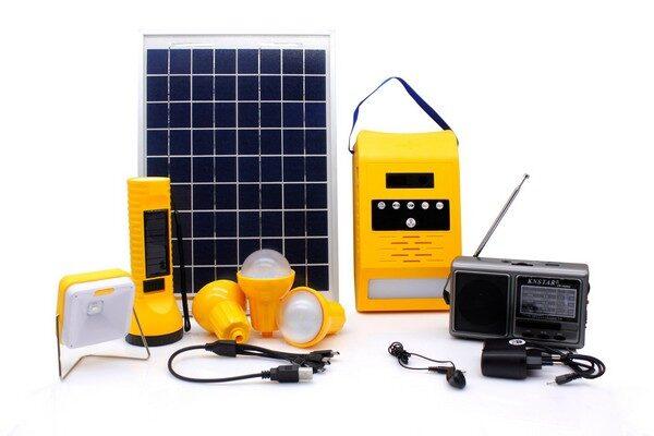 Güneş Enerji Sistemi ile Para Kazanmak