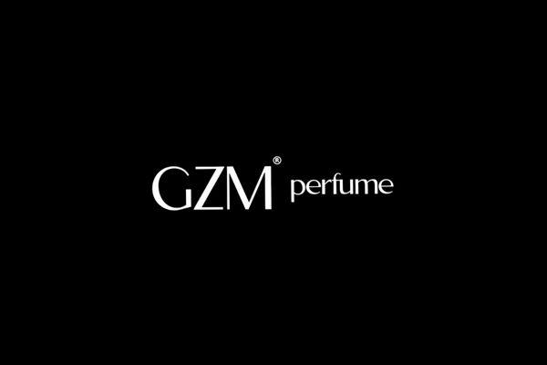 GZM Perfume Franchising