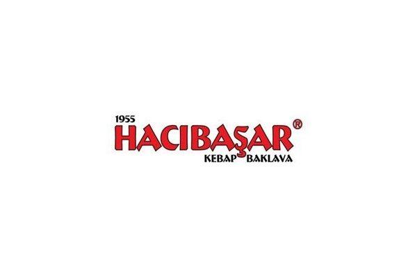 Hacıbaşar Kebap Ekspress Franchising