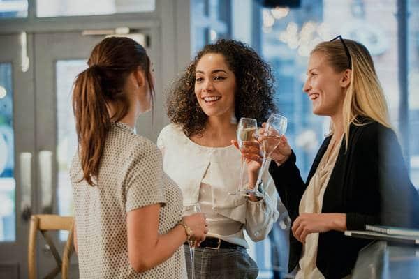 Happy Hour'un Şirket Personeline Faydası
