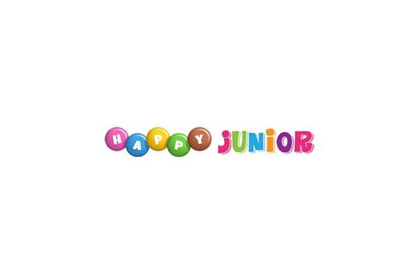 Happy Junior Franchise