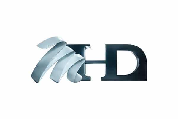 HD İnsan Kaynakları Bayilik