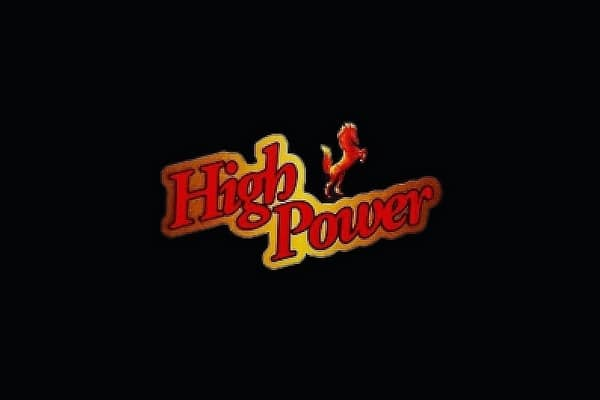 High Power Enerji Ürün Satış bayilik