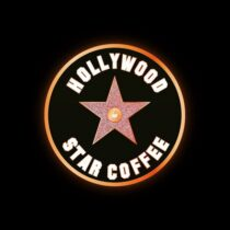 Hollywood Star Coffee Franchise