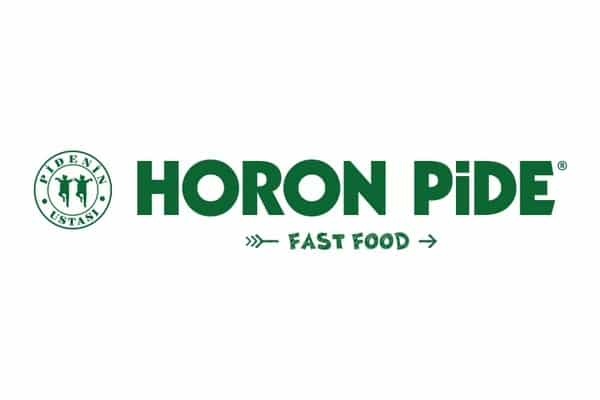 horon pide franchising