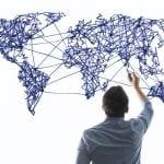 ihracat nasıl gelişir