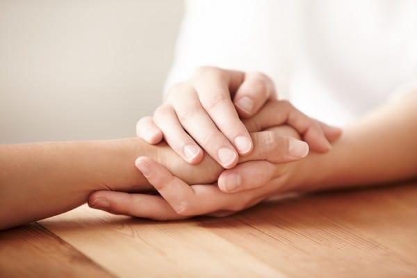 İletişimde Empati Kurmanın Önemi